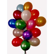 Balloons # 15