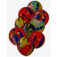 Balloons # 10