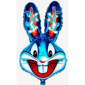 Bugs Bunny - Foil balloon