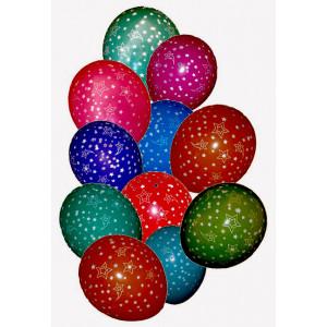Balloons # 11