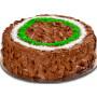 Baunty Cake - 8/12 pieces