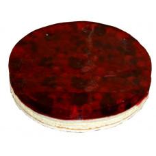Berry cake - 12 pieces