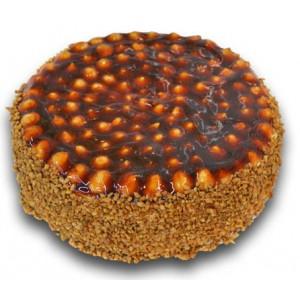 Торта Кармелита - 12 парчета