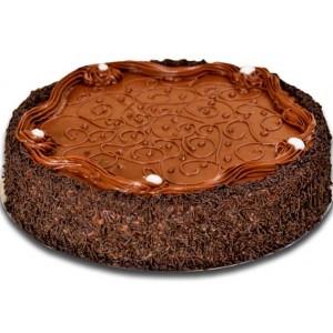 Торта Уилям - 12 парчета