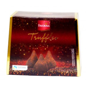 Truffle Favorina