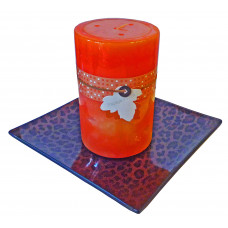 Scented candle gift set # 1