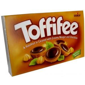 TOFFIFEE - Chocolates