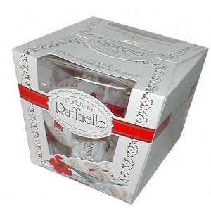 Raffaello Chocolates