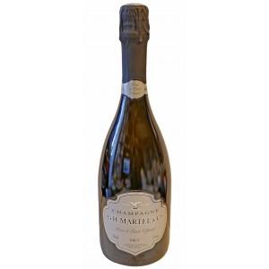 G.H.MARTEL & Co Champagne