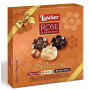 Loacker selection - Premium Italian Chocolates