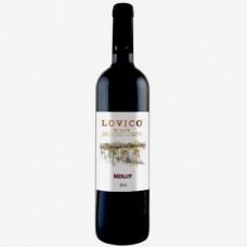 Lovico - Merlot