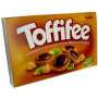 TOFFIFEE - Chocolates