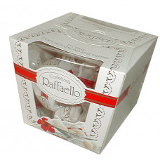 Raffaello Chocolates