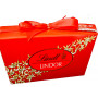 LINDT - Wedding Basket