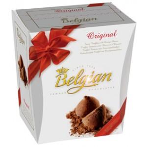 Fancy Truffles - Белгия