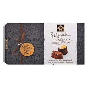 Belgian Pralines  - Белгийски шоколадови бонбони