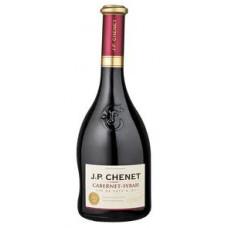 J.P.CHENET - Каберне Шира