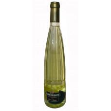 Targovishte - Sauvignon Blanc