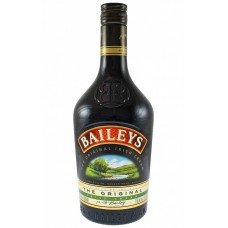 BAILEYS - Irish Cream
