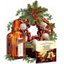 Best Merry Christmas Wishes Basket