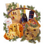 Mеrry Christmas! - Gourmet basket