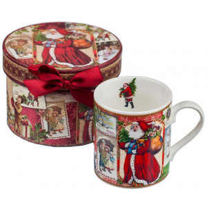 Coffee mug - Christmas gift