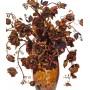 Лето - Уникат! Изкуствени цветя