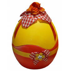 Easter Egg - Case