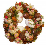 Easter Wreath # 2