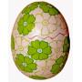 Easter Gift Basket # 4