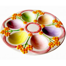 Easter Eggs Tray