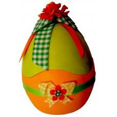 Easter Egg - Case