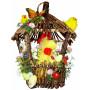 Easter Decoration # 2