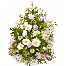 Abigail - Flower arrangement