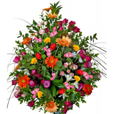 Gabriel - Floral arrangement