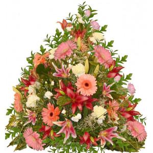 Helen - Floral arrangement