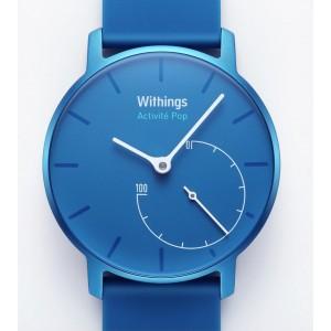 Смарт часовник Withings Activité Pop