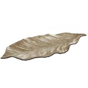 Serving plate - Mother of pearl