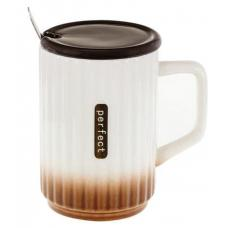 Gift cup Perfect