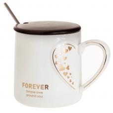 Gift cup Forever