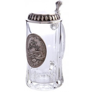 Beer stein - Gifts