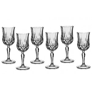 Wine Glasses OPERA