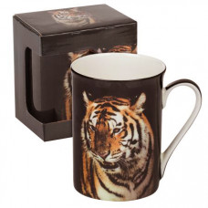 Tiger Mug Classic - Lancaster
