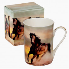 Mug Horse Classic - Lancaster