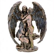 Guardian Angel - Veronese