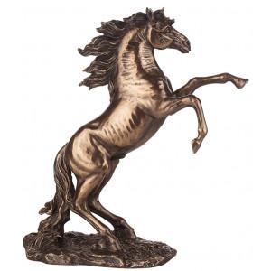 Stallion - Veronese