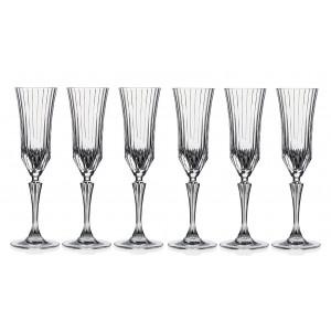 Champagne Set Adajio