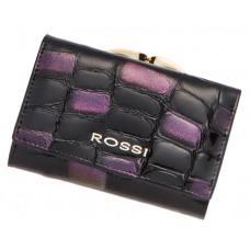 Ladies Wallet Fantasy ROSSI