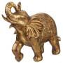 Elephant figurine - Veronese