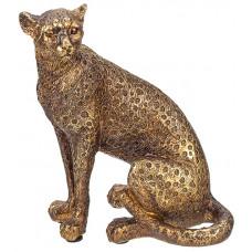 Cheetah figurine - Veronese
